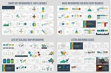 Business Presentation Powerpoint Templates Business Infographic Presentation Powerpoint Template 66111