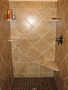 bathroom ceramic tile design ideas installing tile shower and floor labra design build