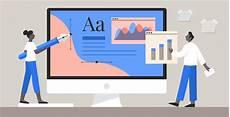 Marketing Graphic Design Marketing Design Everything About Marketing Graphic Design