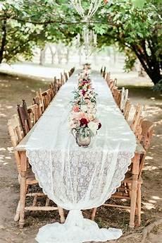 Wedding On A Budget 30 Pretty And Cheap Boho Decor For Wedding Boho Wedding
