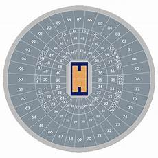 Frank Erwin Center Seating Chart Seat Numbers Frank Erwin Center Austin Tickets Schedule Seating