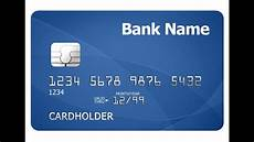 Credit Card Design Awards Create New Credit Card Design In Photoshop Cc 2015