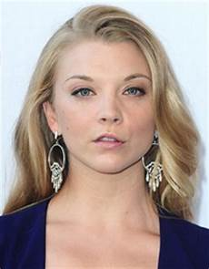 natalie dormer bio natalie dormer measurements bra size height weight