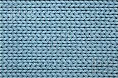 knitted fabric view specifications details of knitted