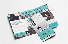 Brochure Templates Tri Fold 15 Free Tri Fold Brochure Templates In Psd Amp Vector
