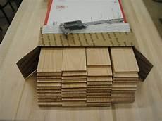 oak thin boards lumber wood crafts 1 4 quot x 2 3 4 quot x 13 1 2