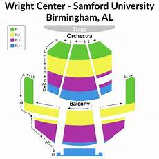 Wright Center Samford Seating Chart Tickets Mercyme Amp Tenth Avenue North Live In Birmingham