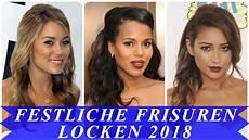 frisuren rundes gesicht frau 2018 aktuelle festliche frisuren 2018 damen