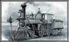 Industrial Revolution Inventions Inventions During Industrial Revolution In Britain Hubpages