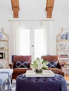 navy blue summer home decor 24 east