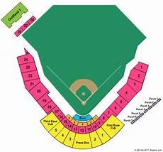 Doug Kingsmore Stadium Seating Chart Western Carolina Catamounts Baseball Tickets Discount