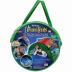 Clip On Light For Dream Tent Dream Tent With Bonus Clip On Light Assorted Bj S
