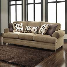 Signature Design By Sofa 3d Image by Signature Design By Sofa Reviews Wayfair Ca