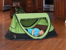 best toddler travel bed great for