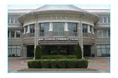 Wake Technical Community College Jobs Wake Technical Community College Salaries Glassdoor