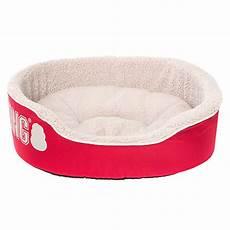 kong 174 cuddler pet bed cuddler beds petsmart