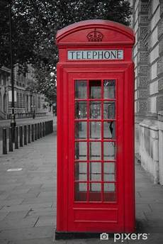 messaggi da cabina telefonica carta da parati cabina telefonica a londra pixers