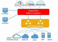 sap cloud accessing sap 174 cloud services across a global