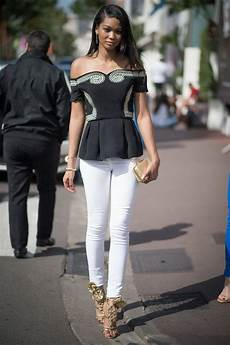 white for best style inspo 2020