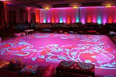 Light Up Dance Floor Props Exclusive Events Staging Backdrops And Dance Floors