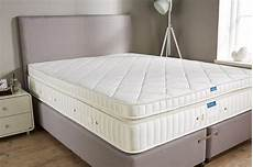 beds 7ft plus by design mattress