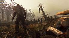 Dying Light The Following Wikipedia Dying Light The Following On Steam