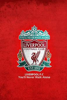 Liverpool Fc Wallpaper Iphone 7 freeios7 liverpool fc alone parallax hd iphone