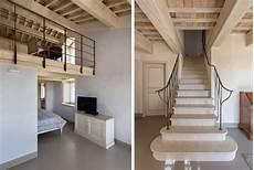 ristrutturate interni casa colonica marchigiana ristrutturata dall architetto