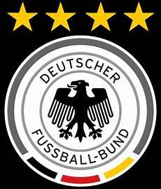 Fc Bayern Malvorlagen Zum Ausdrucken Spiel Fc Bayern Logo Zum Ausdrucken Neu Die 1415 Besten Bilder