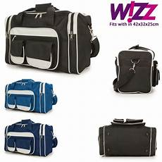 wizz large cabin bag wizz air cabin bag luggage fits in 42x32x25cm