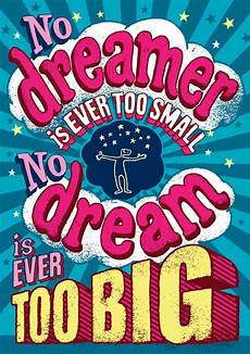 Colorful Poster Ideas 30 Motivational Classroom Posters To Inspire Your Students