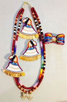 1120 best american beadwork images on