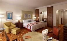 Bedrooms Designs Bedroom Design Ideas