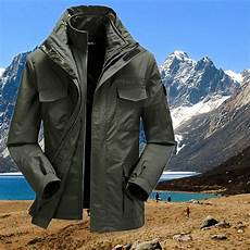 mens outdoor jackets coats mens outdoor jackets winter jacket to