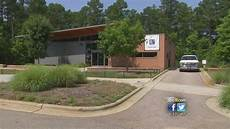 Wake County Library Wake County Library Rebuilds After Arson Abc11 Com