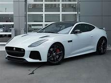 jaguar f type 2020 model new 2020 jaguar f type svr 2dr car 1j0003 ken garff