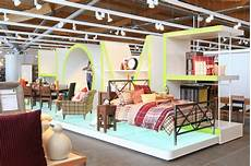 Home Design Store Mo Sales Growth To Cut Home Store Numbers By 4 000 By