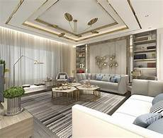 luxury villa interior design dubai uae