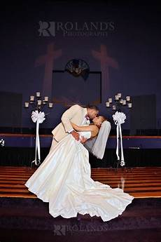 multicultural african american weddings the nashville