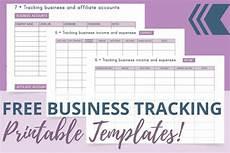 Business Expense Tracker Business Expense Tracking Emmamcintyrephotography Com