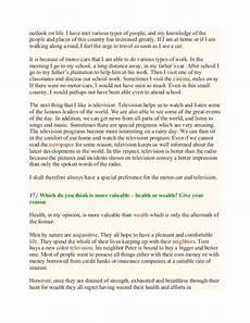 English Essay Writing Help Writing English Essays Help