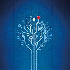 Digital Image La Transformaci 243 N Digital Se Viraliza El Economista