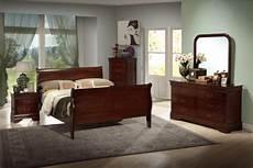 come pitturare la da letto pittura pareti da letto classica pw39 187 regardsdefemmes