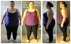 why lose tomorrow my twenty kilo weightloss progress