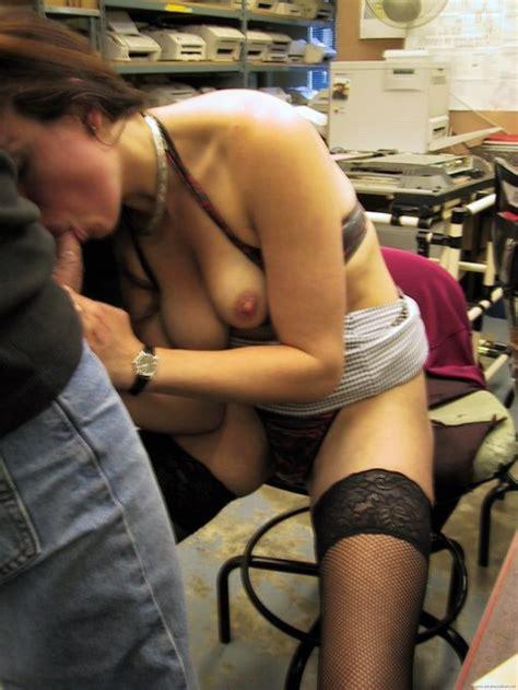 Studentessa Escort Bologna