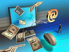 Three Things You Must Do For A Successful Online Business