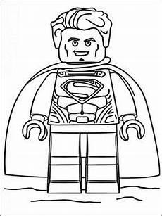 Malvorlagen Lego Superheroes Die 10 Besten Bilder Lego Marvel Heroes Ausmalbilder