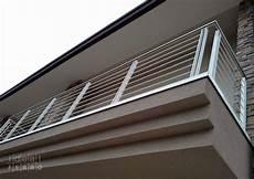 ringhiera in ferro zincato ringhiera esterna in ferro ed acciaio idealferro