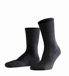 Falke Walkie Light Socks Falke 16486 Walkie Light Wool Short Sport Sock Ebay