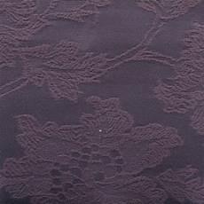 fresco fabric fresco fabric grape fre1436 cristina marrone fresco